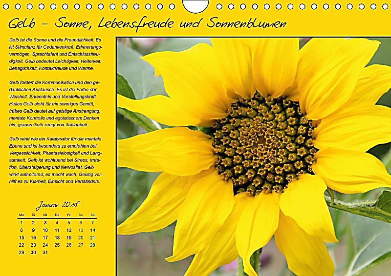 farben und ihre bedeutung wandkalender 2018 din a4 quer kalender bestellen. Black Bedroom Furniture Sets. Home Design Ideas