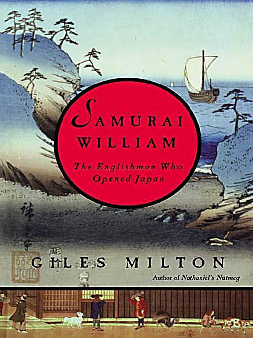 samurai william Samurai william is an historical portrayal of the life and adventures of william adams (sailor) – an elizabethan adventurer who was shipwrecked in japan in 1600 william adams's story inspired the 1975 best-selling novel,.