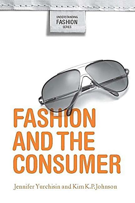 Fashion and Consumerism
