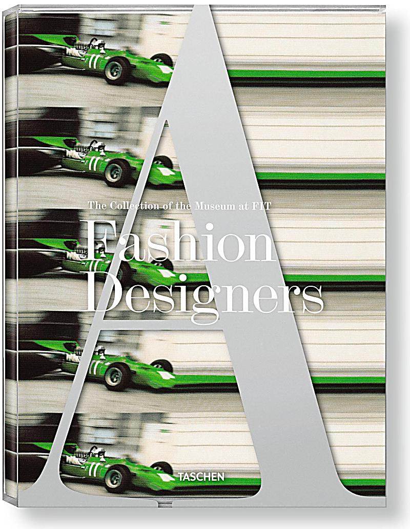 Fashion Designers A Z Akris Edition Buch Portofrei