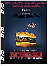 fast food nation eric Free study guide for fast food nation: summary by eric schlosser analysis booknotes download.