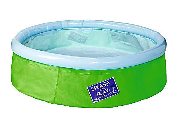 Fast set pool jetzt bei bestellen for Pool bestellen