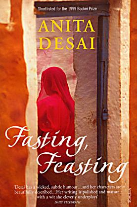 fasting feasting chapter 14 Verse (click for chapter) new international version then john's disciples came  and asked him, how is it that we and the pharisees fast often, but your.