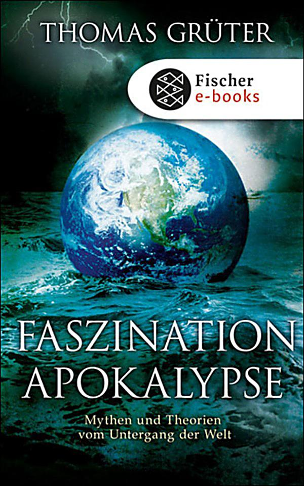 online The Entrepreneur\'s Guide to Advertising