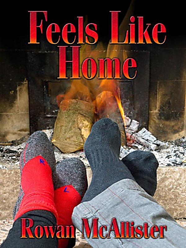 feels like home ebook jetzt bei als download. Black Bedroom Furniture Sets. Home Design Ideas