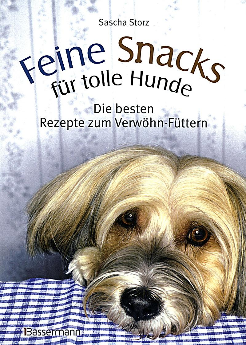 feine snacks f r tolle hunde m 2 ausstechf rmchen jetzt kaufen. Black Bedroom Furniture Sets. Home Design Ideas