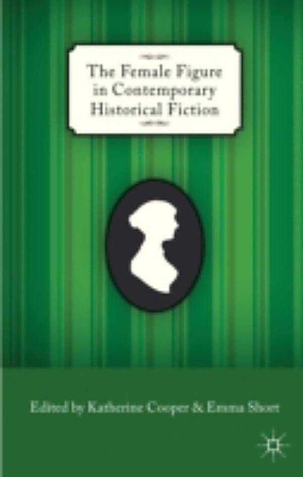 book Тохары. Древние индоевропейцы в Центральной Азии