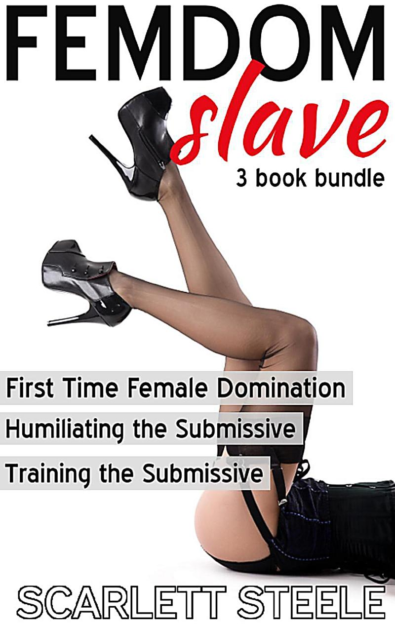 Good slave first time these dumb romping