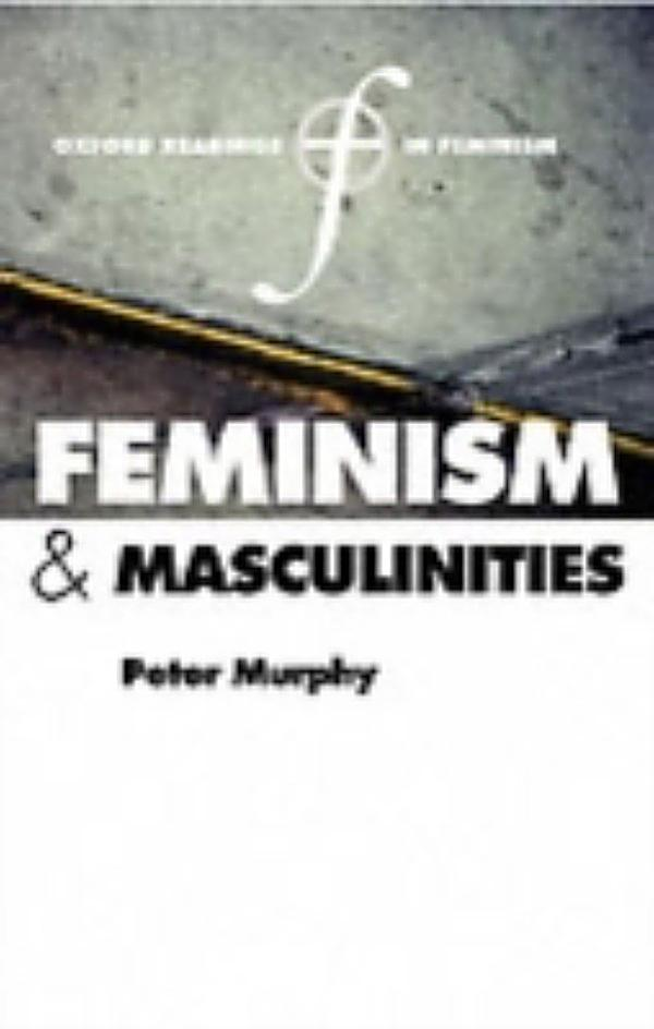 feminism feminism and the enlightenment pdf