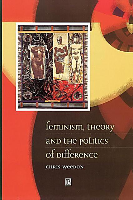 analyzing jane adams theories of feminism This well-crafted collection of essays recognizes jane addams as the inspiring and occasionally provocative feminist she was connecting addams's pragmatism to social theory, political philosophy, queer theory, postcolonial theory, and more, the book's twelve authors sympathetically and critically explore addams's ongoing relevance to issues of art, culture, sexuality, prostitution.