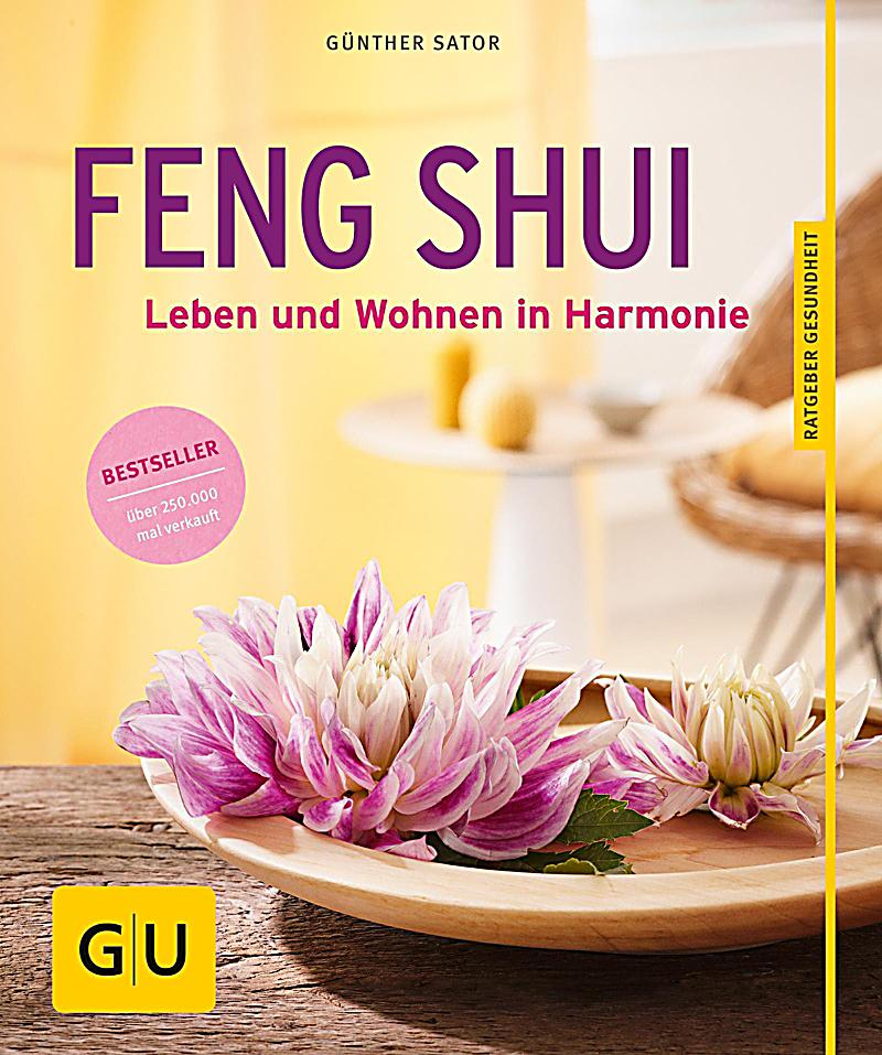 feng shui ebook jetzt bei als download. Black Bedroom Furniture Sets. Home Design Ideas