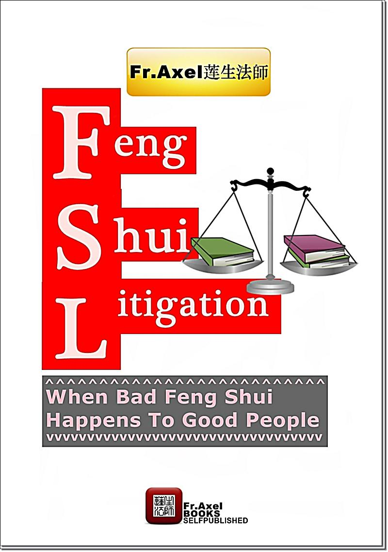 feng shui litigation ebook jetzt bei als download. Black Bedroom Furniture Sets. Home Design Ideas