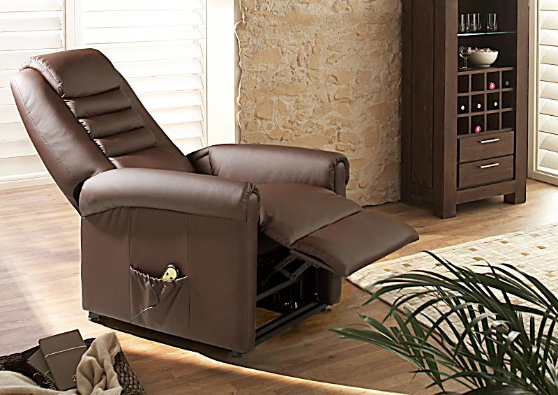 fernsehsessel 39 relax 39 chocolate jetzt bei. Black Bedroom Furniture Sets. Home Design Ideas