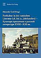 In der russischen Literatur bella