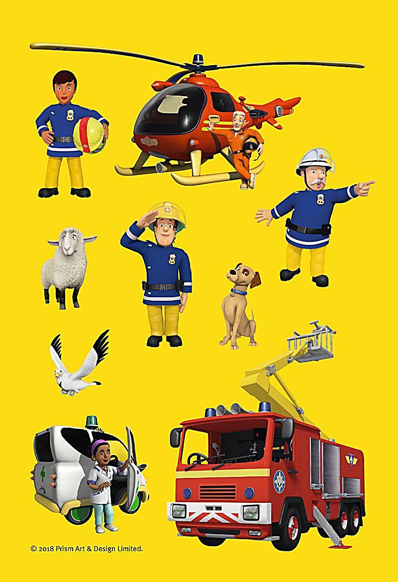 Feuerwehrmann Sam Ausmalbilder Kika : Ziemlich Feuerwehrmann Sam Jupiter Ausmalbilder Zeitgen Ssisch