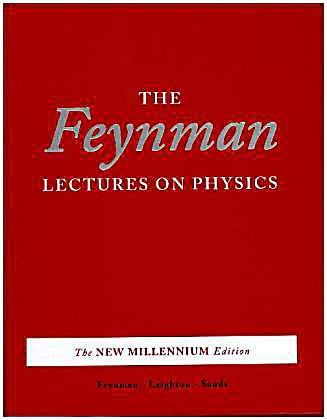 Feynman Lectures On Physics - Volume 1: Mainly Mechanics, Radiation And Heat, Th