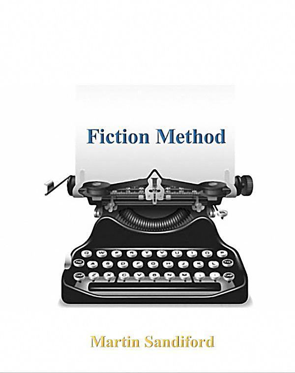 pdf classical mechanics point particles