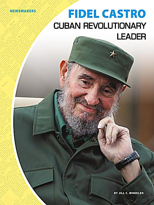 the early life and rise of fidel castro Fidel castro biography fidel castro  early life fidel castro  it will rise from my breast even when i feel most alone,.