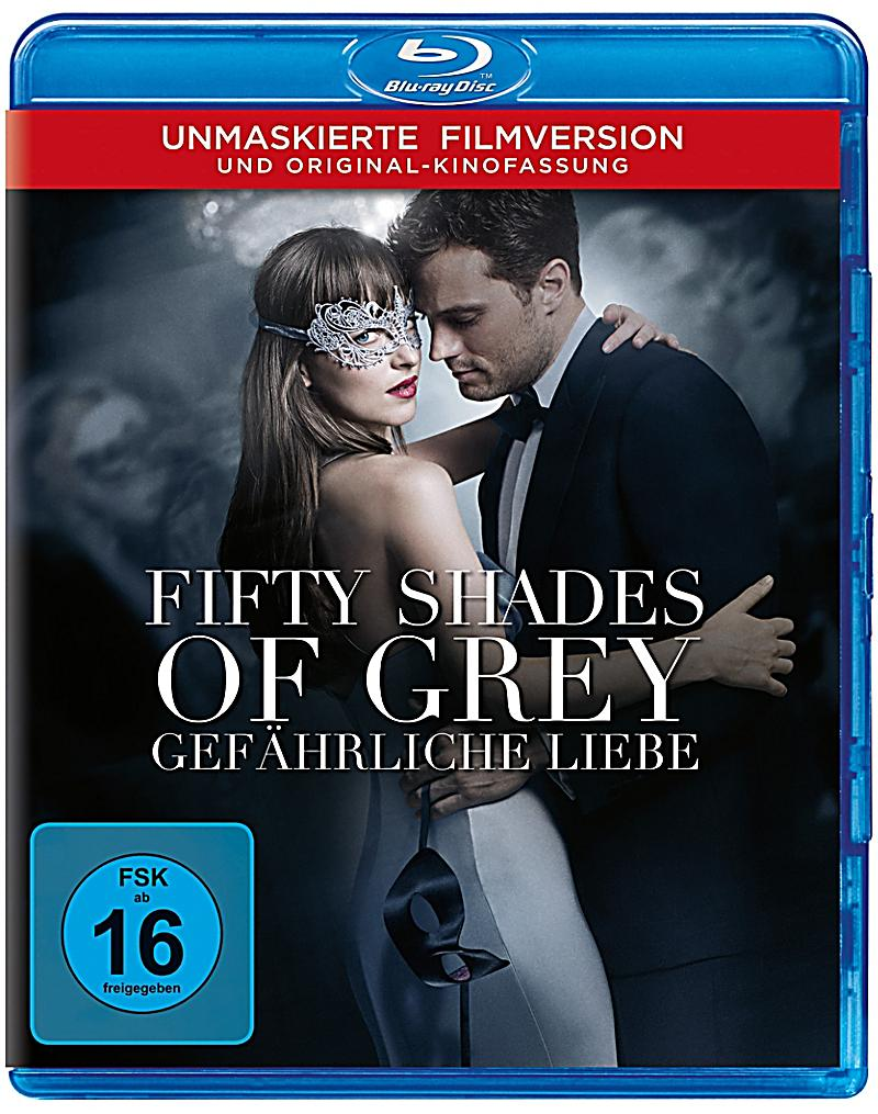 anschauen fifty shades of grey 2 gef hrliche liebe streamen in mit deutschen untertiteln 4k. Black Bedroom Furniture Sets. Home Design Ideas