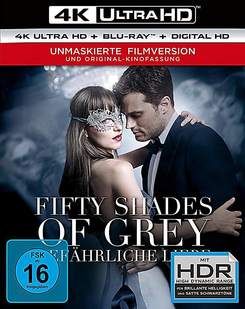 Fifty Shades Of Grey Teil 1 Film : fifty shades of grey teil 1 film 50 shades of grey fifty shades of grey movie collection teil 1 ~ A.2002-acura-tl-radio.info Haus und Dekorationen