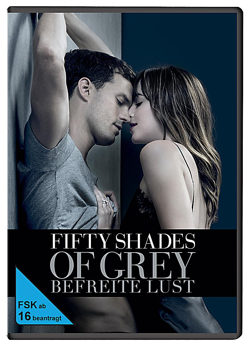 50 shades or lust part 2 7