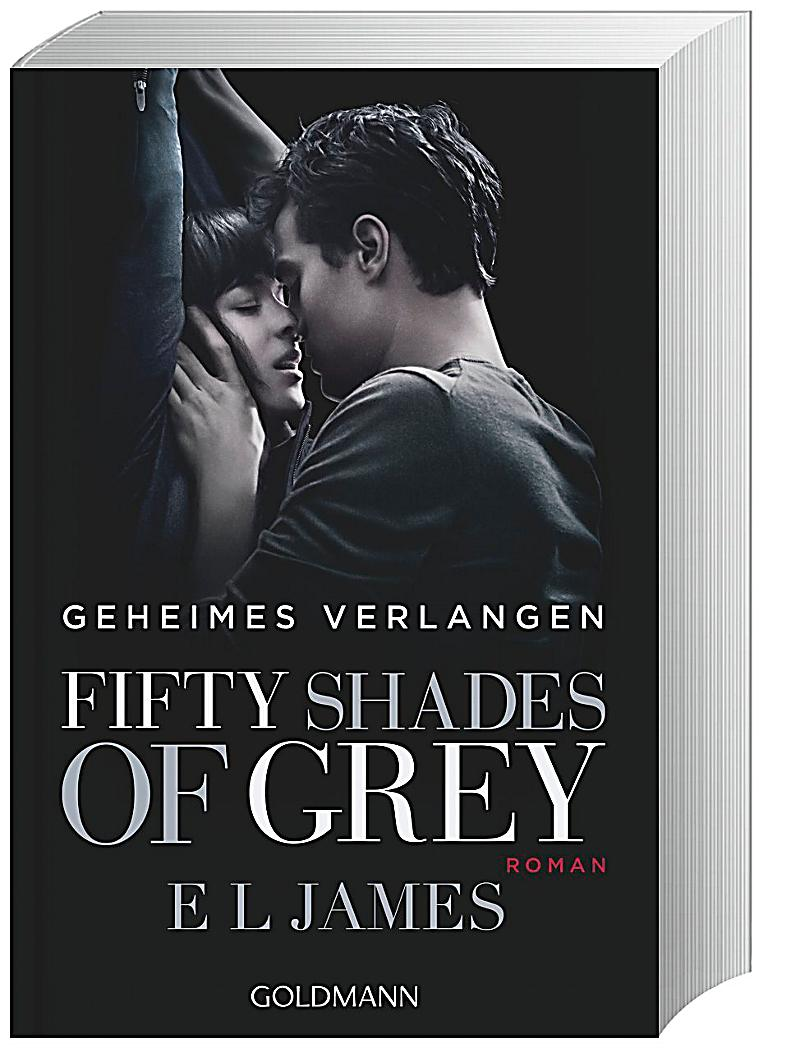 fifty shades of grey kirja Hameenlinna