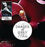 Shades Of Grey Zusammenfassung Band 3