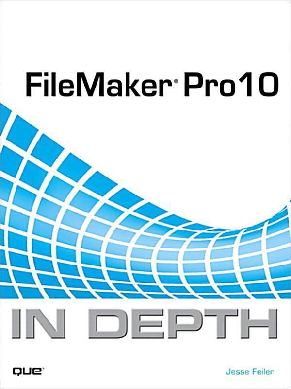 implementing domain driven design vaughn vernon pdf download