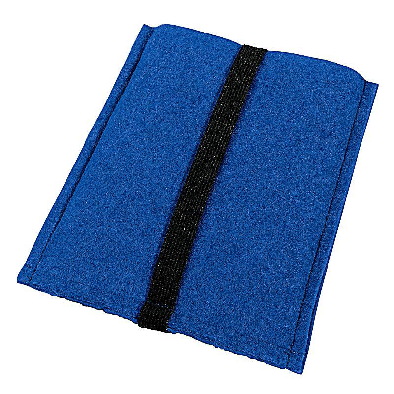 filztasche f r tolino verschiedene farben ersatz zu 5418355. Black Bedroom Furniture Sets. Home Design Ideas