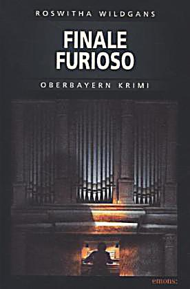 7 instrumente finale furioso pain plug and pleasure 6