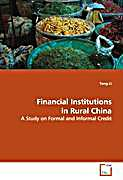 an overview of foreign financial institutions in china Other financial institutions that are crucial, include the china development bank (cdb), which funds economic development and directs foreign investment the agricultural bank of china (abc), which provides for the agricultural sector the china construction bank (ccb), which is responsible for capitalizing a portion of overall investment and.
