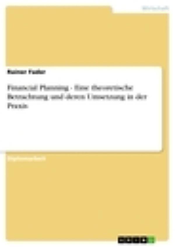 pdf Organizzazione di