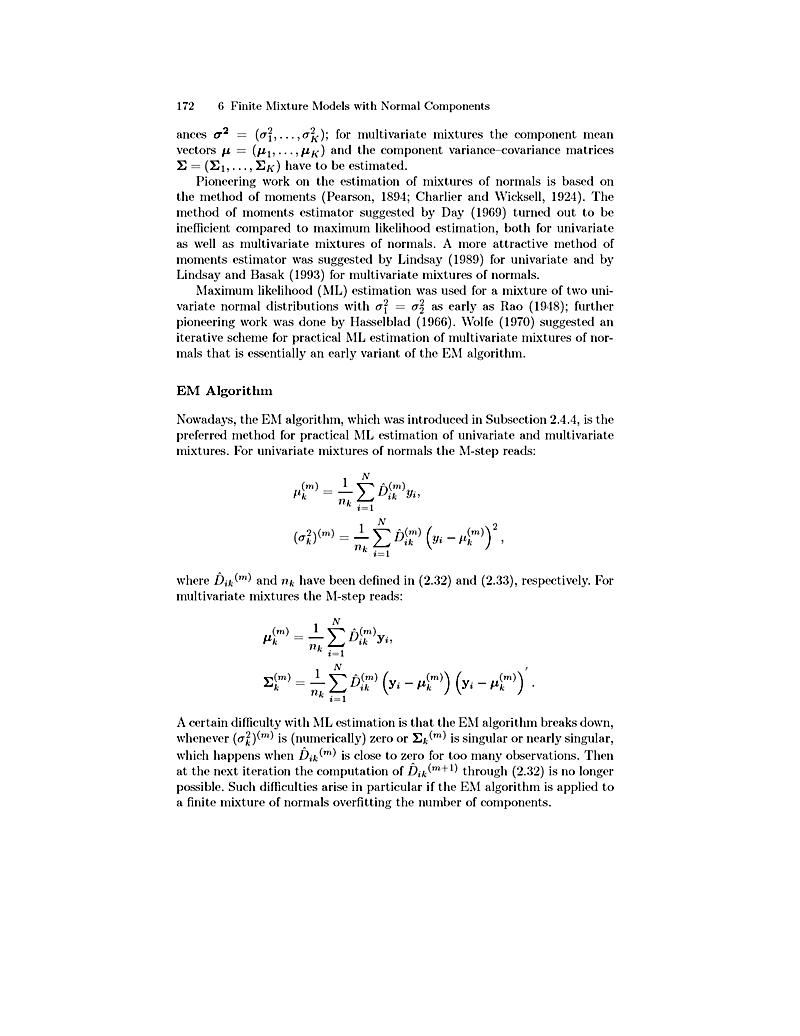 download uppsala lectures on calculus. on