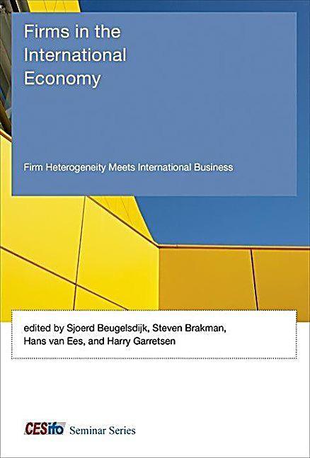buy Практикум по теории статистики: Учебное пособие 2004