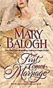 first comes marriage mary balogh pdf