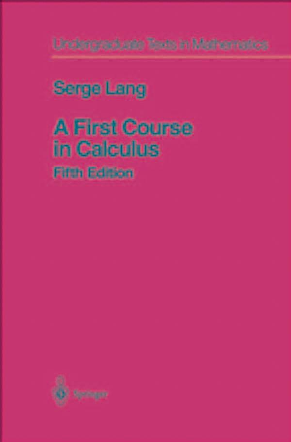 Handbook on