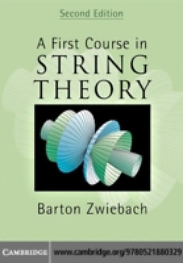 Практическая нейроофтальмология