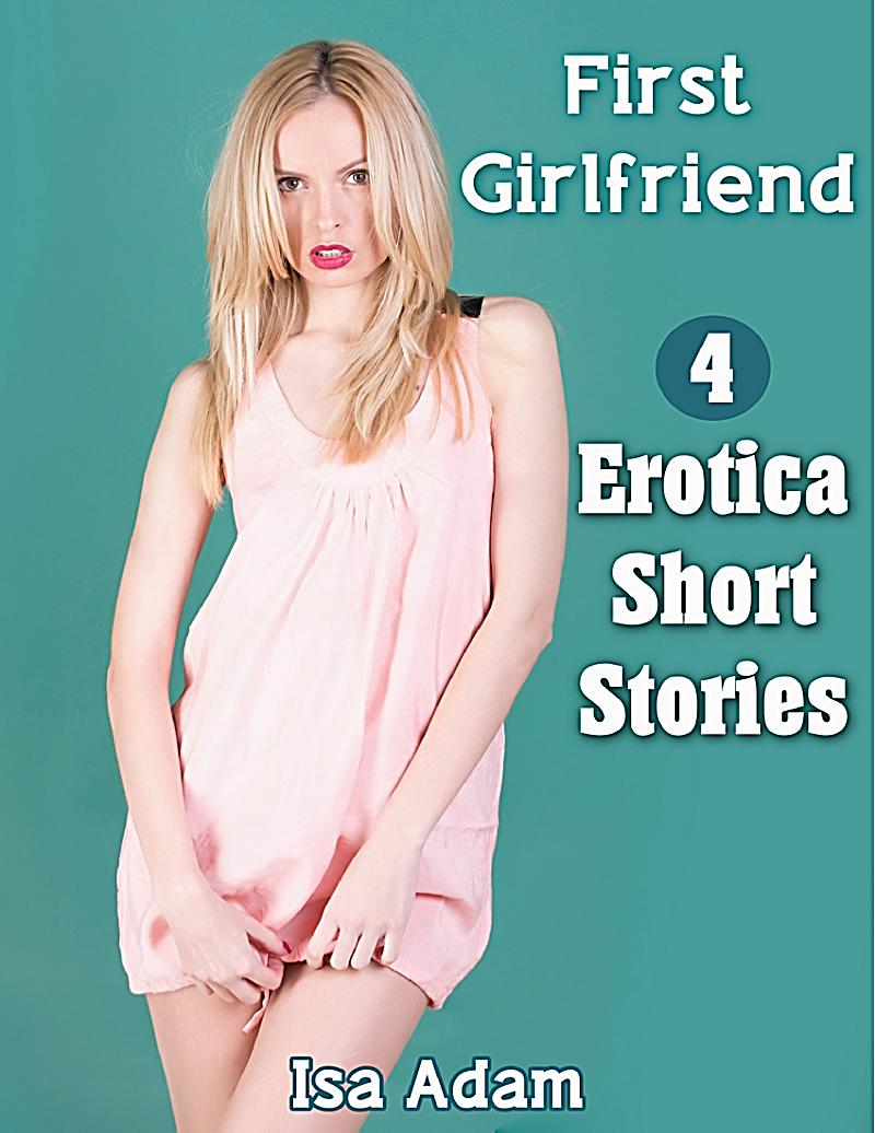 Free fictional erotic stories-6718
