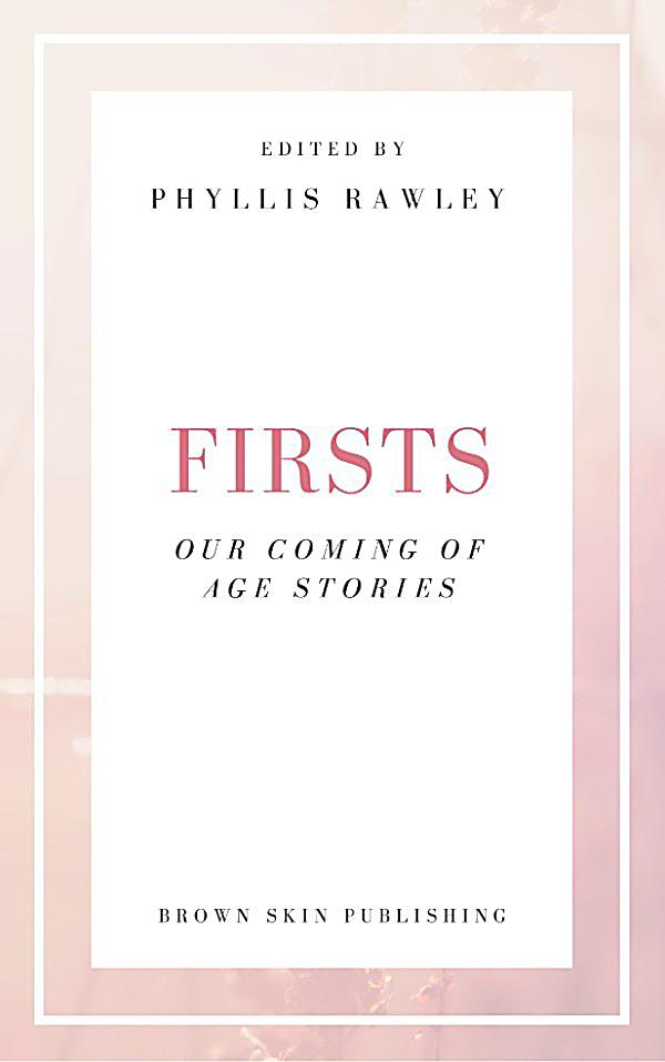 the coming of age stories Amazoncom: coming of age short stories interesting finds updated daily amazon try prime all coming of age fiction single authors short stories.
