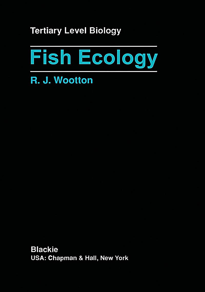 fish ecology We study ecology, evolution and biodiversity of fishes and other aquatic organisms we are interested in the mechanisms that drive the origins, the maintenance and the loss of species.