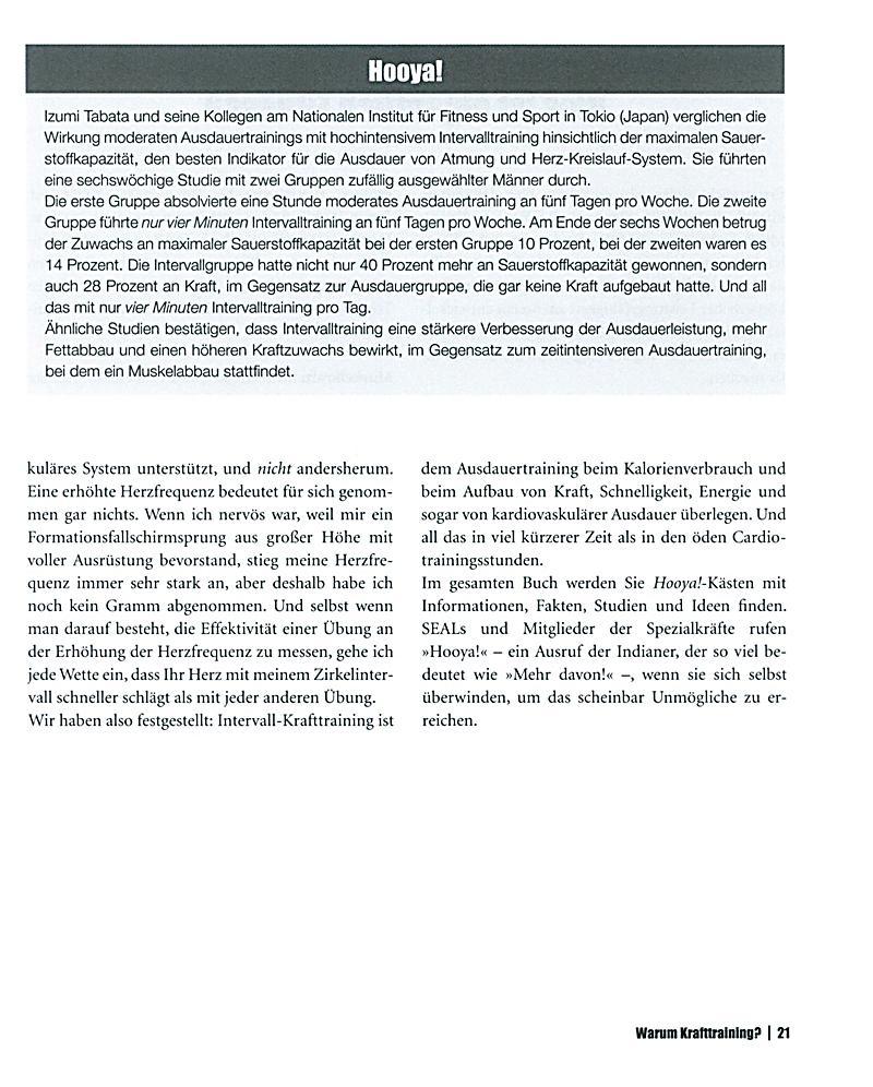 book Gestaltung mobiler Interaktionsgeräte