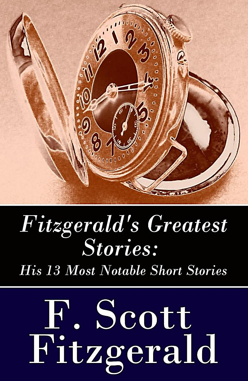 "an analysis of the story babylon revisited by fscott fitzgerald Analysis of babylon revisited by f scott fitzgerald ""babylon revisited,"" by f scott fitzgerald, is a short story the babylon revisited summary f."