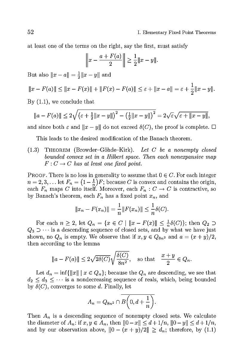 epub theory of electromagnetic wave