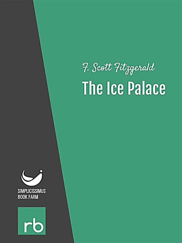 the ice palace fitzgerald pdf