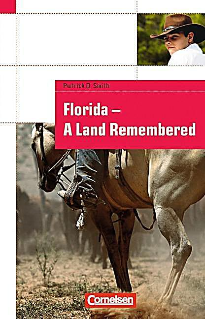 a land remembered Visit orlando for your next vacation purchase orlando theme park tickets, find hotels, maps, and discounts from the official visitors resource.