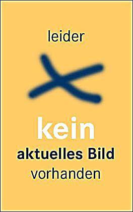 book Übungen zur Algebra: Aufgaben