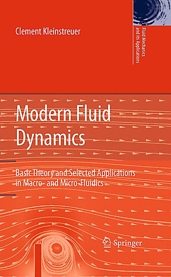 essentials of fluid mechanics fundamentals and applications pdf