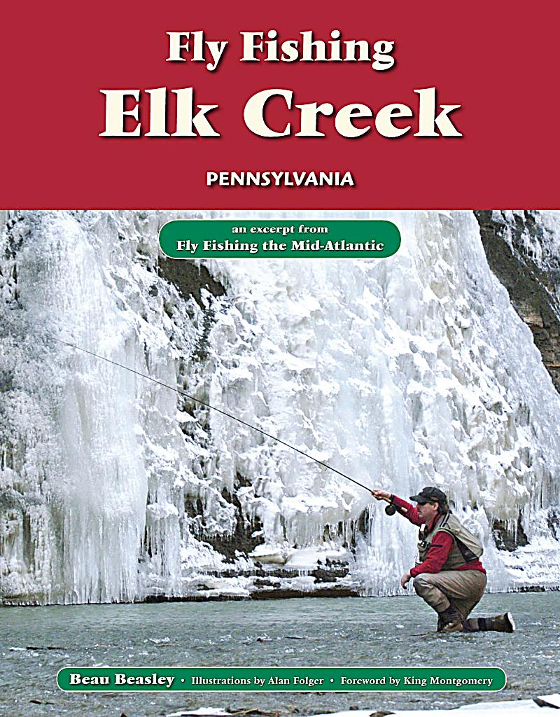 elk creek hindu single men Explore census data for elk creek, ca view detailed tables and graphs of elk creek, ca data usa city facts home ca glenn elk creek elk creek, ca.