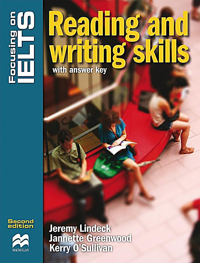 reading and writing skills In these classes i learned effective writing skills which i have used in every job i have ever had no other job but my work on this site included writing as part of my job description in spite of this, i was required to write in every job, and it was taken for granted that i would be able to do this  continue reading + why you should.