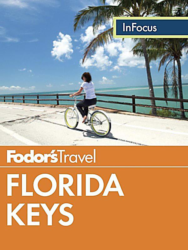 Fodor's In Focus Portland, 2nd Edition Travel Guide